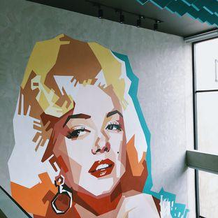 Foto 13 - Interior di Maketh Coffee & Eatery oleh Della Ayu