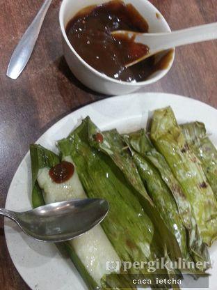 Foto 2 - Makanan(sanitize(image.caption)) di RM Ujung Pandang oleh Marisa @marisa_stephanie