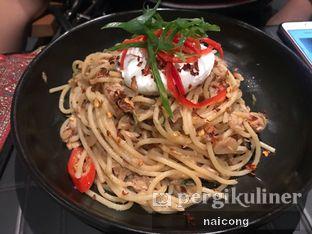 Foto 8 - Makanan di Djournal House oleh Icong