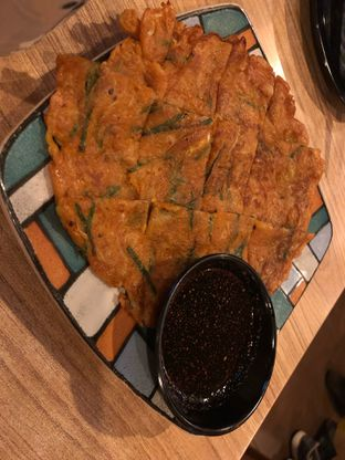 Foto 7 - Makanan di Kashiwa oleh FebTasty  (Feb & Mora)