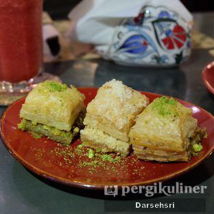 Foto 2 - Makanan di Warung Turki oleh Darsehsri Handayani