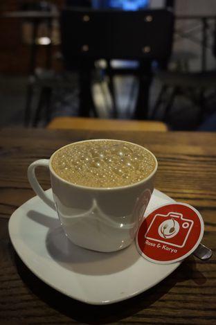 Foto 24 - Makanan di KRAH Coffee & Cuisine oleh yudistira ishak abrar
