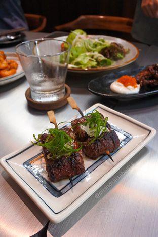 Foto 8 - Makanan di Yabai Izakaya oleh Isabella Chandra