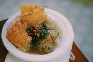 Foto - Makanan di Atan oleh Erika Karmelia