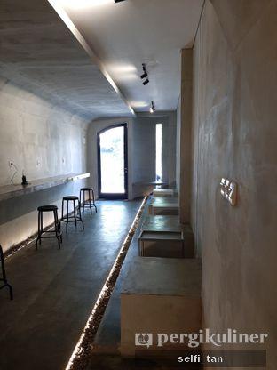 Foto 3 - Interior di te.ti.ba coffeebar oleh Selfi Tan
