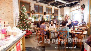 Foto 61 - Interior di Nomz oleh Mich Love Eat