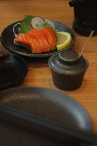 Foto 8 - Makanan di Sushi Sen oleh thehandsofcuisine