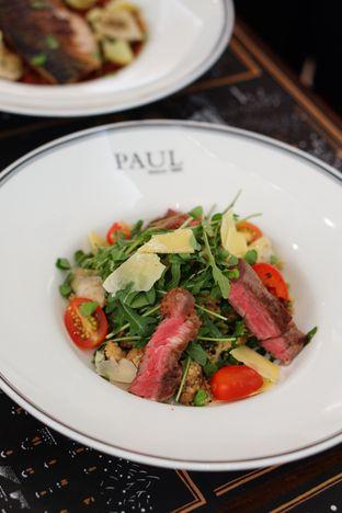 Foto 1 - Makanan di Paul oleh Yohanes Cahya