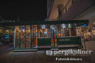 Foto 14 - Eksterior di Cincau Bistro oleh Fahmi Adimara