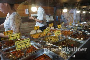 Foto review Warung Bali Bedugul oleh Sherlly Anatasia @cici_ngemil 6