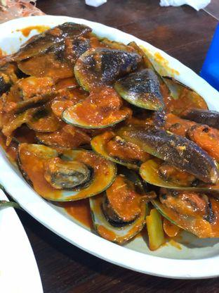 Foto review Aroma Sop Seafood oleh Alisha Apriany 6