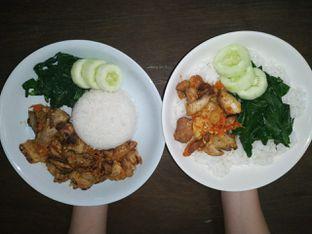 Foto 13 - Makanan di Babi Tjoy oleh Yohanacandra (@kulinerkapandiet)
