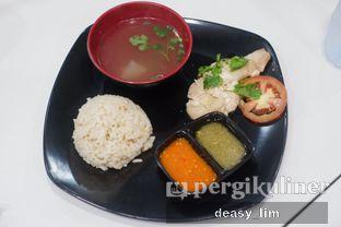 Foto 2 - Makanan di Legend Kitchen oleh Deasy Lim