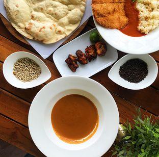 Foto 3 - Makanan di Go! Curry oleh Della Ayu