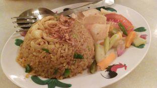 Foto 3 - Makanan di QQ Kopitiam oleh Eunice