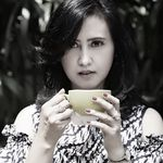 Foto Profil Tsuty