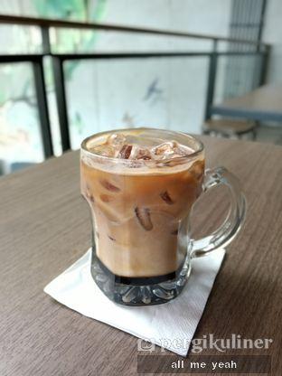 Foto 1 - Makanan di Beranda Depok Cafe & Resto oleh Gregorius Bayu Aji Wibisono