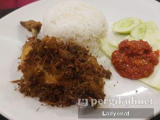 Foto 3 - Makanan di Tart Tart oleh Ladyonaf @placetogoandeat