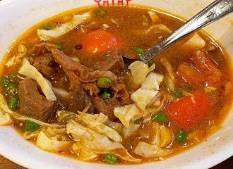 5 Restoran Indonesia di Sukajadi Bandung yang Recommended