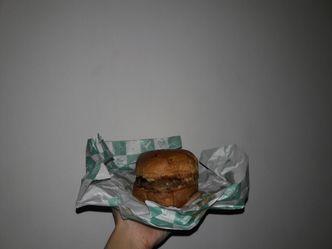 Foto Makanan di Brother Jonn & Sons
