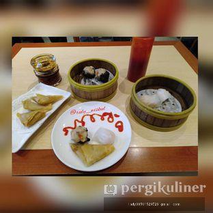 Foto 7 - Makanan di Imperial Kitchen & Dimsum oleh Ruly Wiskul