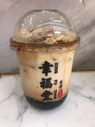 Foto review Xing Fu Tang oleh Rachmi Astenisea 1