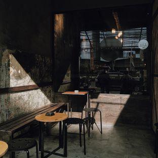 Foto 2 - Eksterior di Kopi + Susu oleh Della Ayu