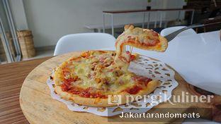 Foto review Kemenady oleh Jakartarandomeats 2
