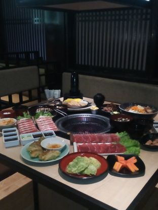 Foto 4 - Makanan di Sumeragi oleh Chris Chan