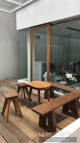 Foto 6 - Interior di Awal Mula oleh Ria Tumimomor IG: @riamrt