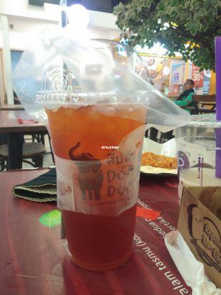 Foto review Dum Dum Thai Drinks oleh Devi Renat 3