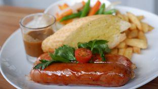 Foto 11 - Makanan di B'Steak Grill & Pancake oleh Deasy Lim