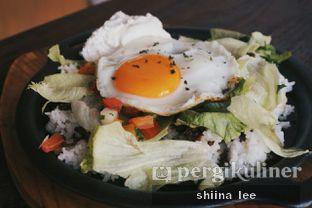Foto 66 - Makanan di Maji Streatery oleh Jessica | IG:  @snapfoodjourney