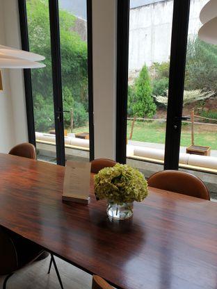 Foto 3 - Interior di Titik Temu Coffee oleh ig: @andriselly
