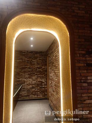Foto 3 - Interior di Padang Merdeka oleh Debora Setopo