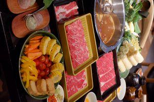 Foto 9 - Makanan di Momo Paradise oleh yudistira ishak abrar