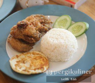 Foto 3 - Makanan di Kullerfull Coffee oleh Selfi Tan
