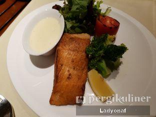 Foto 5 - Makanan di Signatures Restaurant - Hotel Indonesia Kempinski oleh Ladyonaf @placetogoandeat