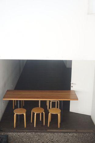 Foto 10 - Interior di Kopi Manyar oleh yudistira ishak abrar
