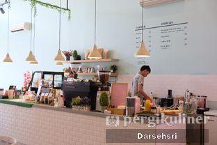 Foto 7 - Interior di Lazy Boss oleh Darsehsri Handayani