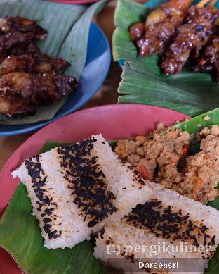 Foto 1 - Makanan di Sate Maranggi Sari Asih oleh Darsehsri Handayani