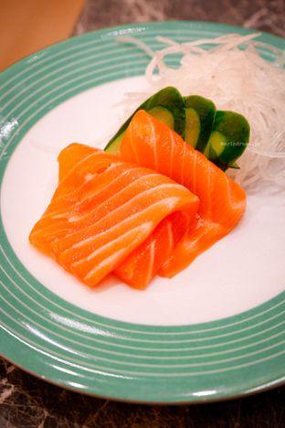 Foto 2 - Makanan di Sushi Go! oleh Indra Mulia