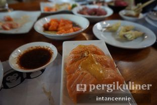 Foto 10 - Makanan di 3 Wise Monkeys oleh bataLKurus