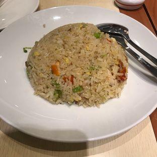 Foto 5 - Makanan di Imperial Kitchen & Dimsum oleh denise elysia