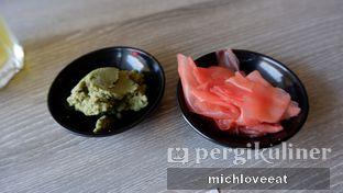Foto 5 - Makanan di Sushi Itoph oleh Mich Love Eat