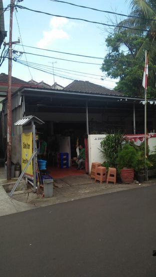 Foto review Bakmi Jhon oleh Review Dika & Opik (@go2dika) 1