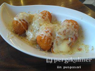 Foto 5 - Makanan di Wingz O Wingz oleh Iin Puspasari