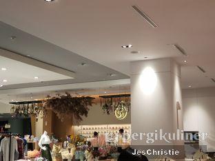 Foto 6 - Interior di Lewis & Carroll Tea oleh JC Wen