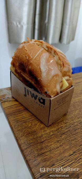 Foto 2 - Makanan di Kopi Janji Jiwa oleh Mich Love Eat