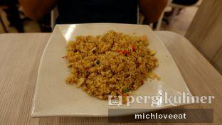Foto 2 - Makanan di Bakmi GM oleh Mich Love Eat